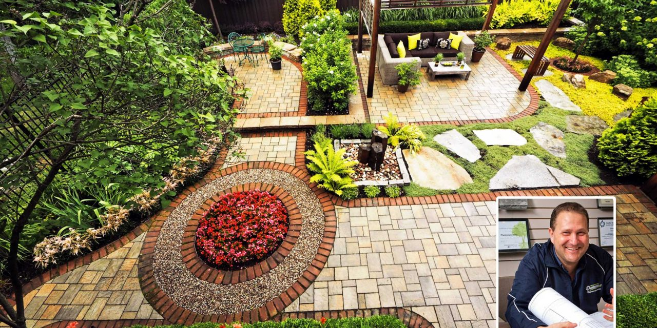 10 Things Landscape Designers Dread Hearing (And Why You'll Never Have To Say Them)